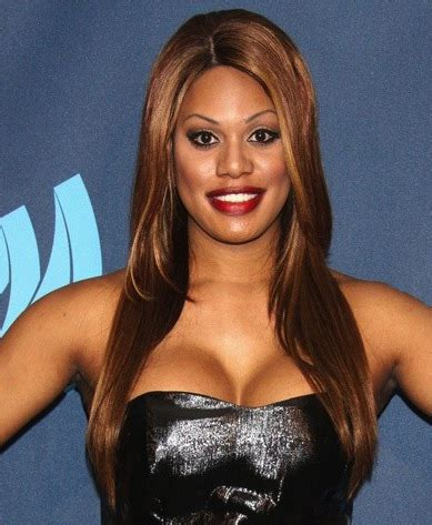 laverne cox is on the cover of time magazine buzzfeed laverne cox is on time making history on the cover of