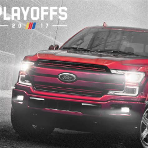 Nfl Ford Sweepstakes - ford playoffs sweepstakes autos post