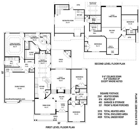 fascinating 5 bedroom mobile home floor plans also ideas