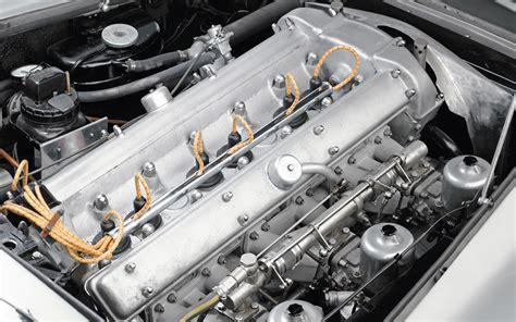 Aston Martin Engines by 1965 Aston Martin Db5 Interior Photo 11