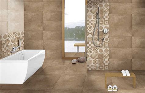 latest bathroom tiles design in india latest bathroom tiles kajaria with unique images eyagci com