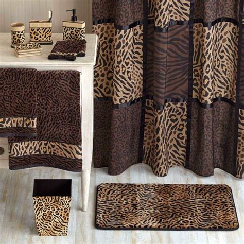safari bathroom ideas images  pinterest