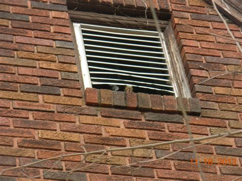 gable end attic exhaust custom gable vents gable vent gable end vent gable louvers