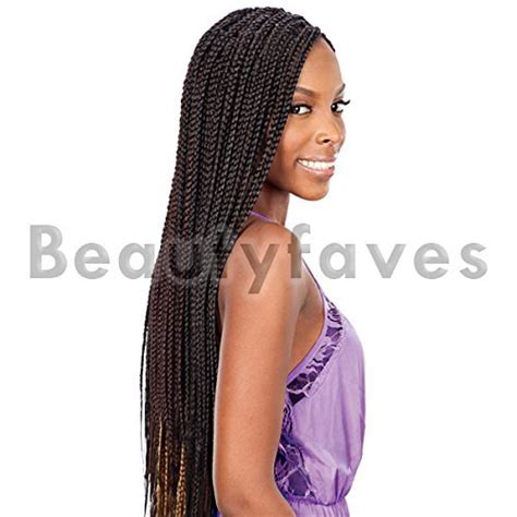 type of hair needed for box braids what kind of hair should you use for box braids all you