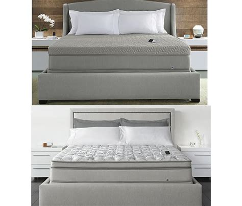 how much is a king size sleep number bed how much is a king size sleep number bed used sleep number