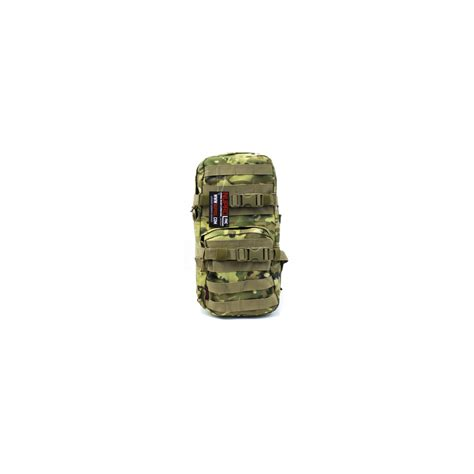 hydration p pmc hydration pack np camo