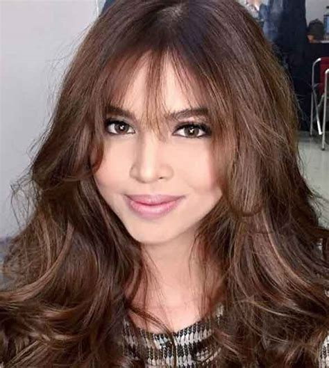 askfm maine mendoza maine mendoza speaks up about miggy we are just friends