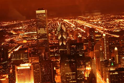 Chicago Illinois Search Chicago Il Chicago Photo Picture Image Illinois At City Data