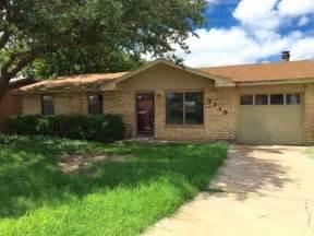 abilene tx real estate homes for sale movoto