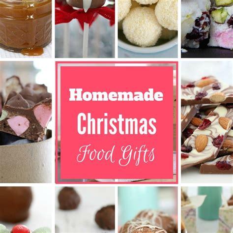 pinterest christmas food gifts food gifts bake play smile