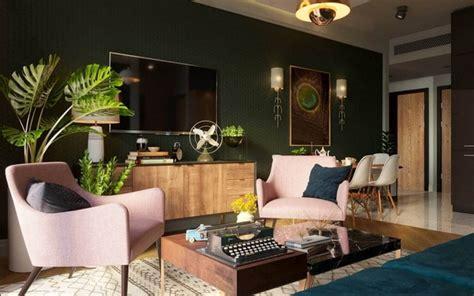 interior design trends  interior decor trends