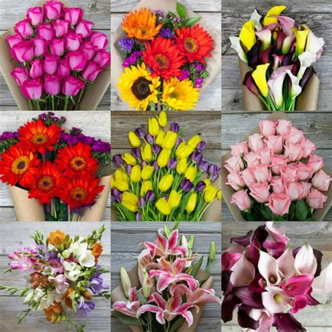 walmart valentines flowers the bouqs s day flowers sale 20 free