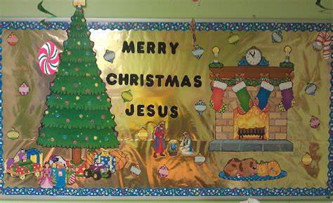 christmas board decoration church house collection church bulletin boards