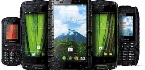 Calendrier 4g Moto 2015 Crosscall Les Smartphones De L Xtreme O Sports