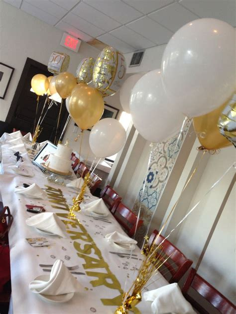 50th wedding anniversary ideas nz the 25 best anniversary ideas on