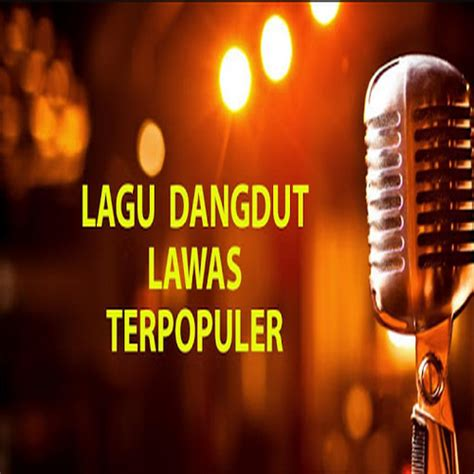 download mp3 lagu dangdut download koleksi lagu mp3 dangdut lawas terpopuler