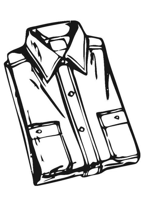 camisa y corbata para colorear dibujo de corbata para colorear newhairstylesformen2014 com