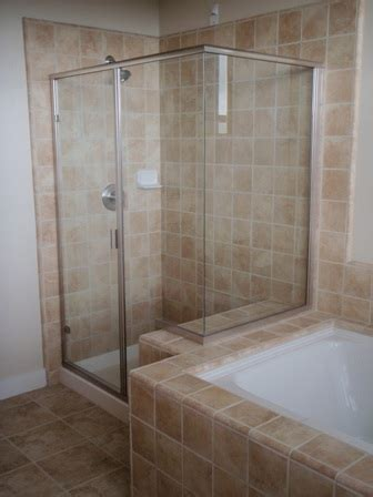 Bathroom Idea by Cleaning Shower Tile Cleaning Marble Showers Cleaning