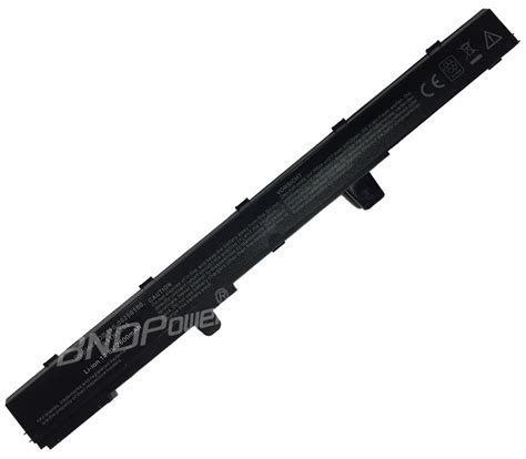 Fan Asus X451ca X551ca X451 X551ma X451ma X415 X415c X415ca asus laptop battery model no x551 laptop battery produced by bndpower
