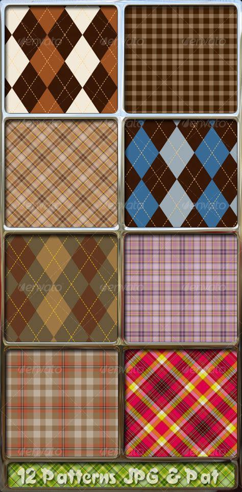 argyle pattern for photoshop argyle pattern photoshop