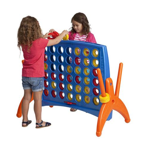 backyard kids toys 100 best outdoor toys for 2018 top rated outdoor toys for kids