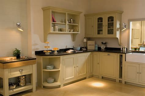 neptune kitchen furniture 100 images interiors