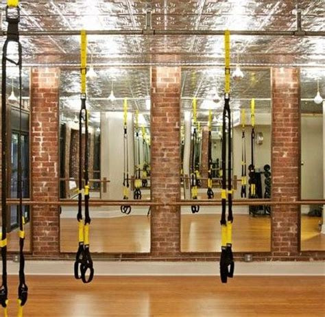 home workout studio design best 25 home gym design ideas on pinterest