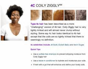 what is the best type of hair to use for a crochet weave how to determine hair type on natural hair