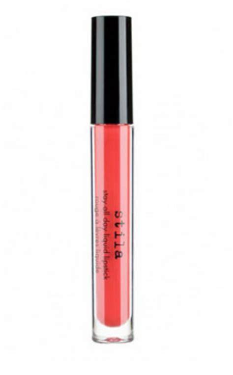Harga Dan Merk Lipstik Tahan Lama 5 merk lipstik yang tahan lama bagus dan tidak lengket