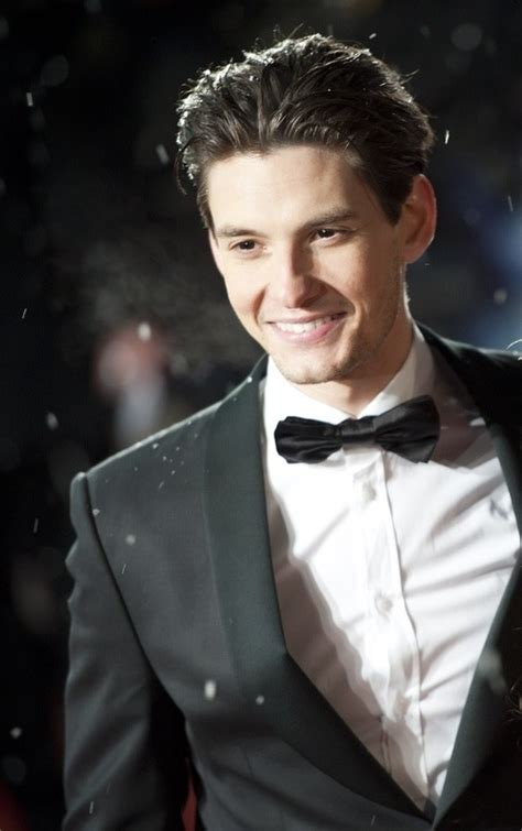 ben barnes resimleri 6 69 best images about ben barnes on pinterest ben barnes