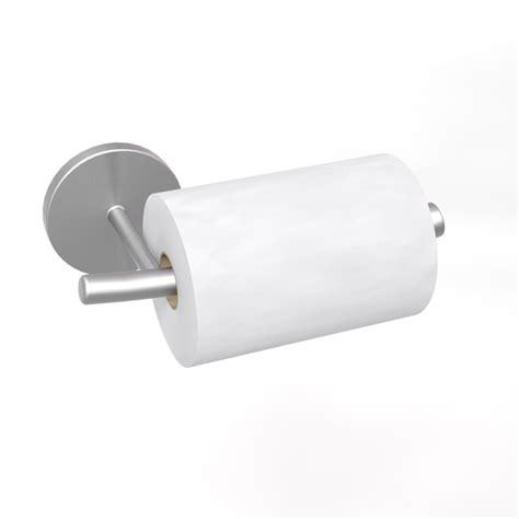 toilet paper 3d toilet paper holder 3d model