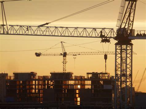 housing market crash 2015 low chance of a crash for canada s housing market rbc forecasts