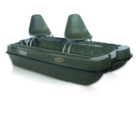 pelican bass raider 8 mini pontoon fishing boat fishlander 174 gt fishing boats gt pelican boats bass raider 8