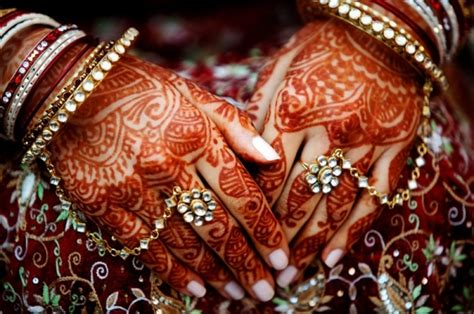 THRILLING THIRTY BRIDAL MEHANDI DESIGNS WITH IMAGES   A