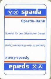 sparda bank werbung alta carta cards advertising werbung