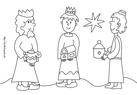 biblische figuren zum ausmalen ausmalbilder zu weihnachten christliche perlen