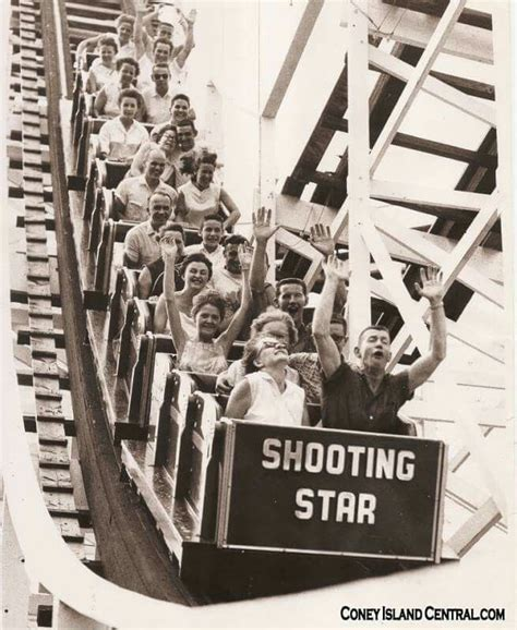 roller coaster tales of 1960 s coney island books 17 best images about cincinnati on brewery
