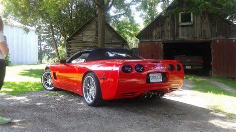 corvette dealers corvette dealers in florida corvette forum html autos weblog