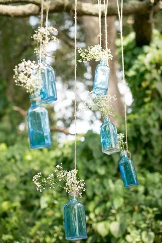 21 diy outdoor hanging decor ideas we adore