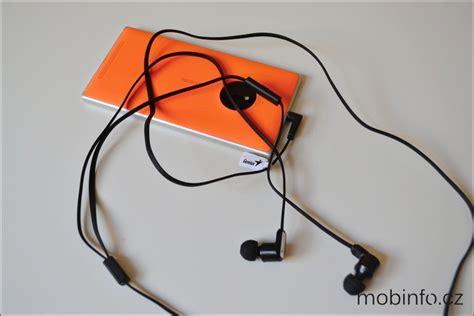 Genius Headset Hs M260 recenze sluch 225 tek genius hs m260 mobinfo cz