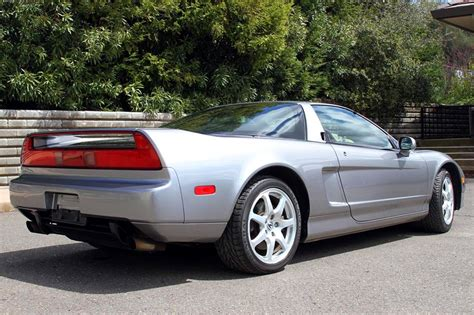 nissan sport 1990 top 10 best supercars of the 1990s zero to 60 times