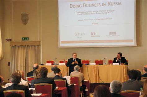 consolato italiano in russia il consolato russo di ancona al doing business in russia