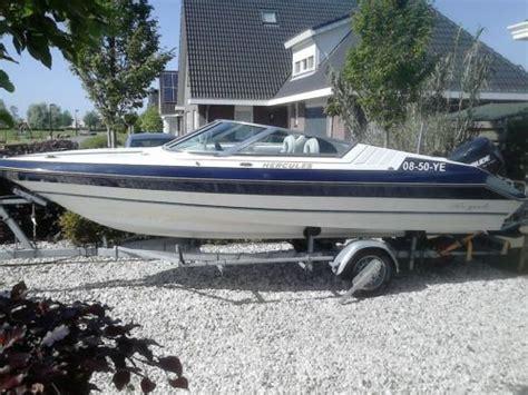 speedboot prijs te koop mooi model speedboot advertentie 562218