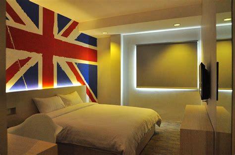Ac Panasonic Di Banjarmasin 6 hotel di banjarmasin yang dekat dengan pasar terapung siring