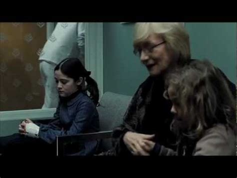 orphan horror movies photo 8499513 fanpop orphan can i have a dollar youtube
