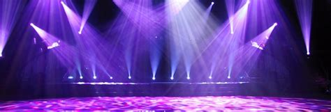lighting design theatre basics lighting designer job description decoratingspecial com