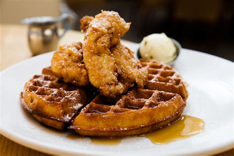 waffle house grilled chicken recipe food drink summer house santa