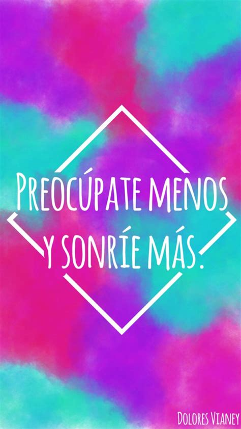 imagenes wallpaper de amor con frases imagen de frases wallpapers and fondos de pantalla