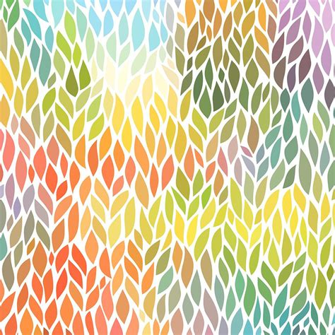 abstract pattern in net get 7 free days of downloads with graphicstock design shack