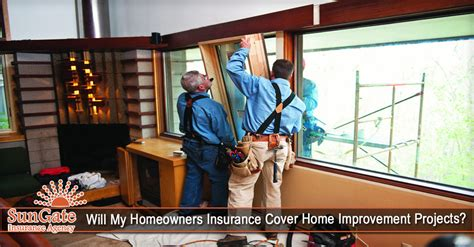 sungate insurance agency sungate insurance agency